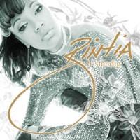 Purchase Bintia - B-Staendig
