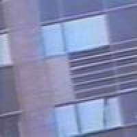 Purchase Biosphere & HIA - Birmingham Frequencies