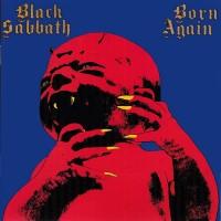 Purchase Black Sabbath - Born Again