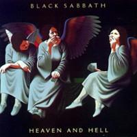 Purchase Black Sabbath - Heaven And Hell