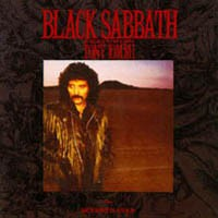 Purchase Black Sabbath - Seventh Star