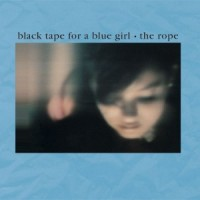 Purchase Black Tape For A Blue Girl - The Rope
