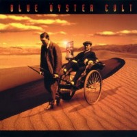 Purchase Blue Oyster Cult - Curse Of The Hidden Mirror