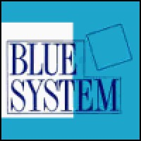 Purchase Blue System - Collection