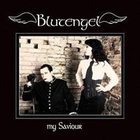 Purchase Blutengel - My Saviour