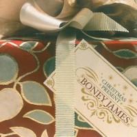 Purchase Boney James - Christmas Present