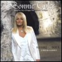 Purchase Bonnie Tyler - Heart & Soul: 13 Rock Classics