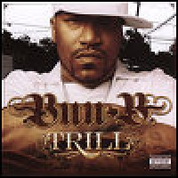 Purchase Bun B - Trill