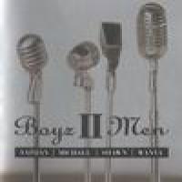Purchase Boyz II Men - Nathan, Michael, Shawn, Wanya