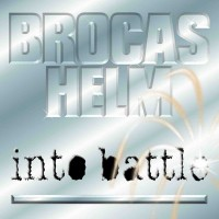 Purchase Brocas Helm - Into Battle