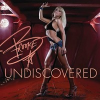 Purchase Brooke Hogan - Undiscovered