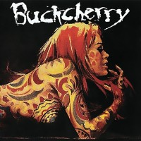 Purchase Buckcherry - Buckcherry