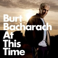 Purchase Burt Bacharach - At This Time