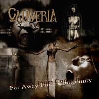 Purchase Cadaveria - Far Away from Conformity