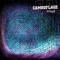 Purchase Camouflage - Thief