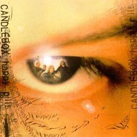 Purchase Candlebox - Happy Pill s