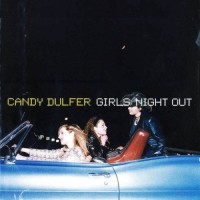 Purchase Candy Dulfer - Girls Night Out