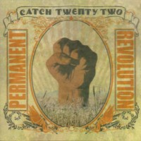 Purchase Catch 22 - Permanent Revolution