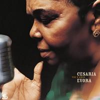Purchase Cesaria Evora - Voz D' Amor