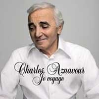 Purchase Charles Aznavour - Je Voyage