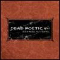 Purchase Dead Poetic - Four Wall Blackmail