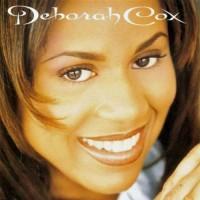 Purchase Deborah Cox - Deborah Cox