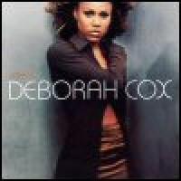 Purchase Deborah Cox - Ultimate