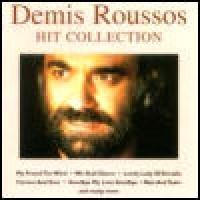 Purchase Demis Roussos - Hit Collection