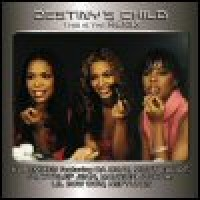 Purchase Destiny's Child - This Is The Remix