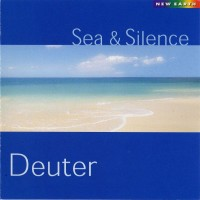 Purchase Deuter - Sea & Silence