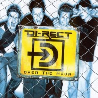 Purchase Di-Rect - Over The Moon