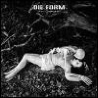 Purchase Die Form - Inhuman