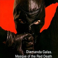 Purchase Diamanda Galas - Masque of the Red Death CD1