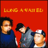 Purchase Dilated Peoples - Long Awaited