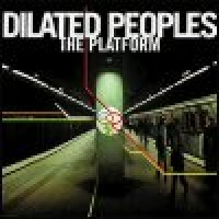 Purchase Dilated Peoples - The Platform