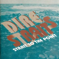 Purchase Dire Straits - Straits To The Point CD1