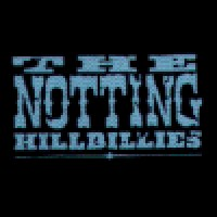 Purchase Dire Straits - The Notting Hillbillies: Live At Ronnie Scott