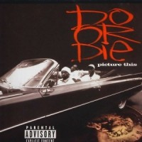 Purchase Do Or Die - Picture This