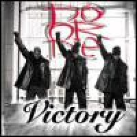 Purchase Do Or Die - Victory