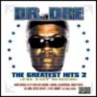 Purchase Dr. Dre - The Greatest Hits 2 - The Next Episode
