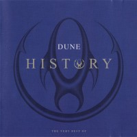 Purchase Dune - History: The Best Of