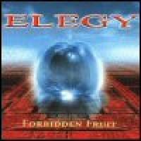 Purchase Elegy - Forbidden Fruit