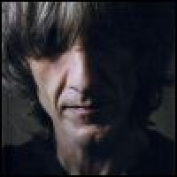 Purchase The Durutti Column - Tempus Fugit