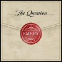 Purchase Emery - The Question