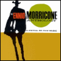 Purchase Ennio Morricone - A Fistful Of Film Music: Anthology CD1