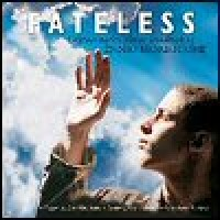 Purchase Ennio Morricone - Fateless