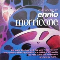 Purchase Ennio Morricone - Film Music