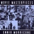 Purchase Ennio Morricone - Movie Masterpieces Mp3 Download