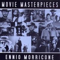 Purchase Ennio Morricone - Movie Masterpieces