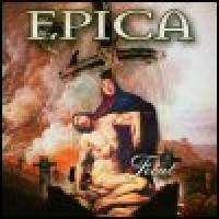 Purchase Epica - Feint